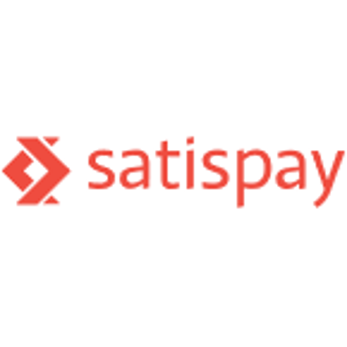 Picture of Satispay payment module for nopCommerce 4.4